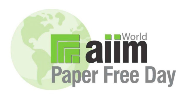 World Environment Day Essay Sample
